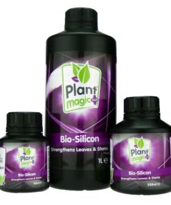 Plantmagic Bio Silicon