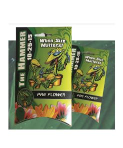 Plantlife Products Super Bud Start