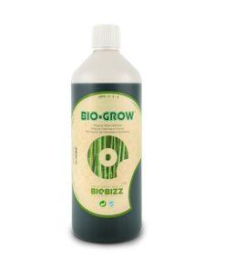 Bio Bizz Bio Grow