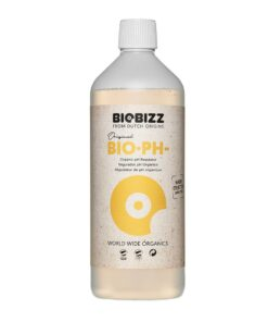 Bio Bizz ph- 500ml