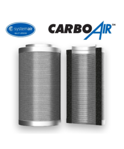 Carbo Filters