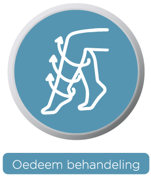 Ballancer Pro oedem symbol