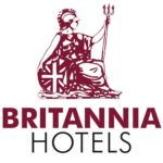 500x500_Brit_Logo