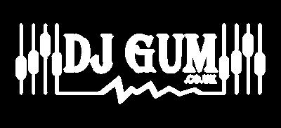 DJ GUM