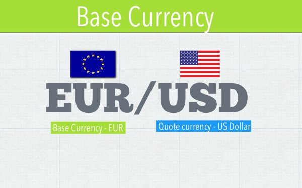 Which Currency Pairs Should I Trade