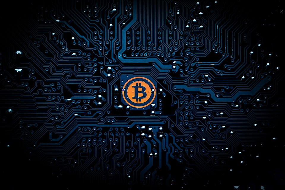 How Can I Invest in Bitcoin & Cryptocurrencies?