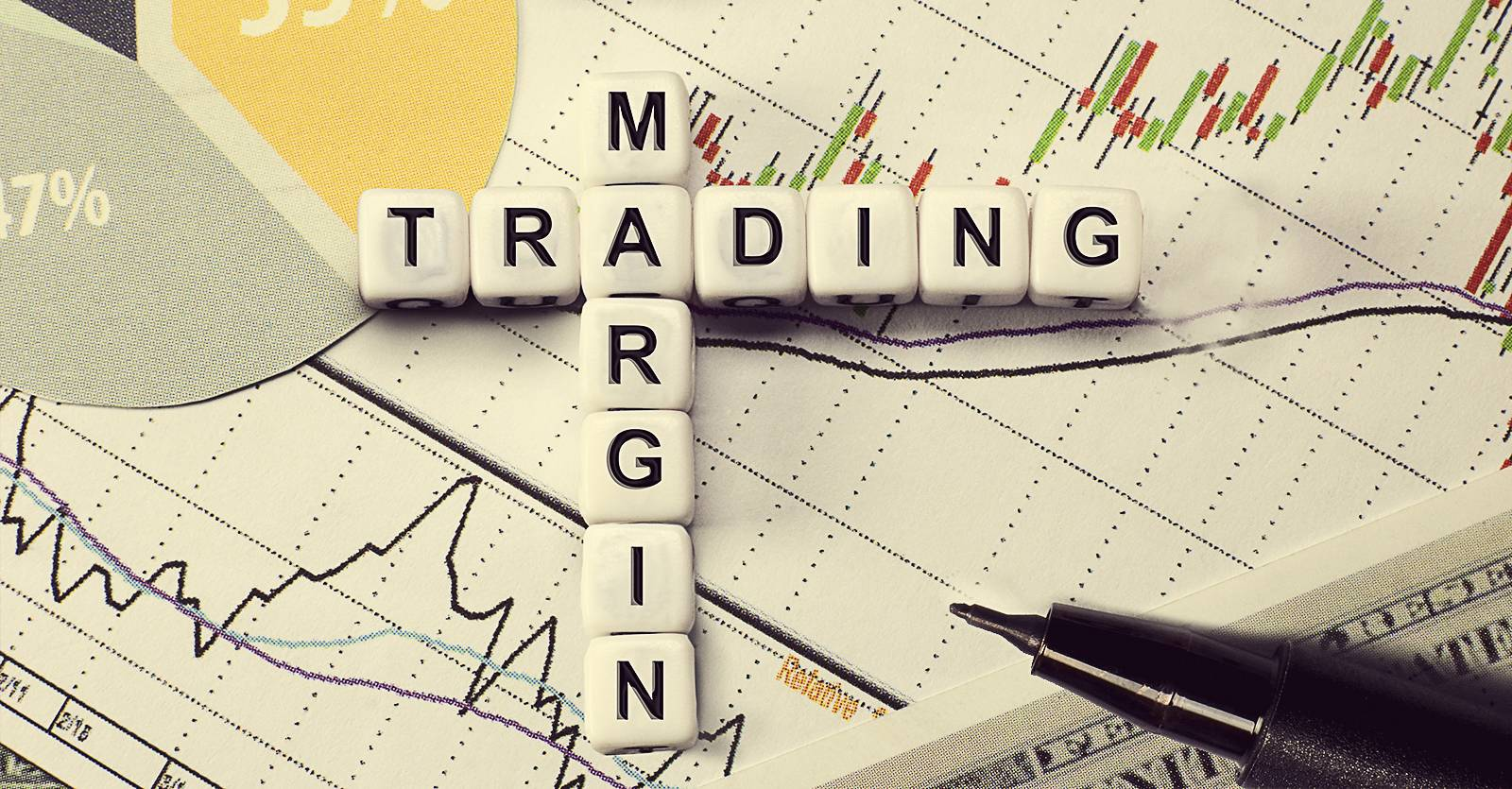 What is Margin Trading