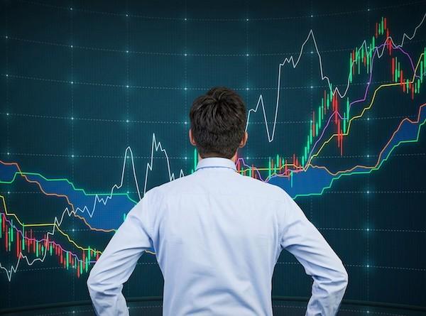 Short Term Trading Strategies