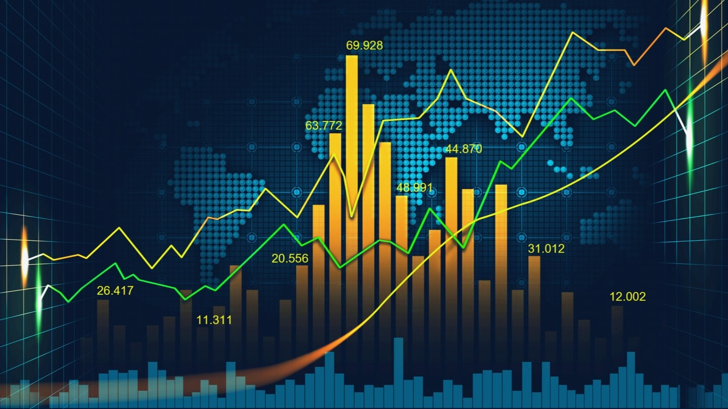 How To Start Forex Trading Today