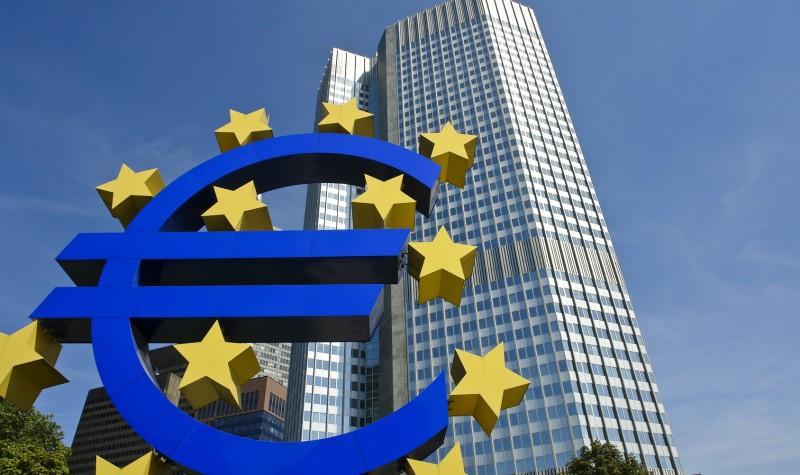 The Upcoming ECB Meetings in 2019
