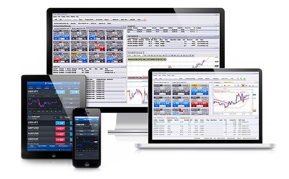 How to Choose a Forex Trading Platform