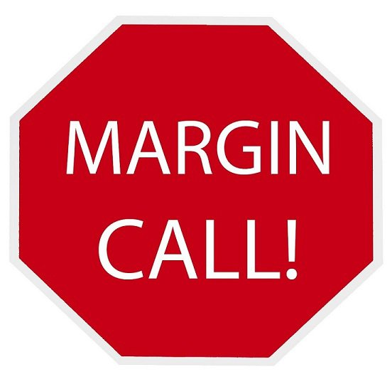 What is a Margin Call?