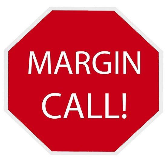 What is a Margin Call?