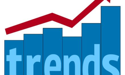 How to Use Trading Trends with Your Forex Trading Strategy