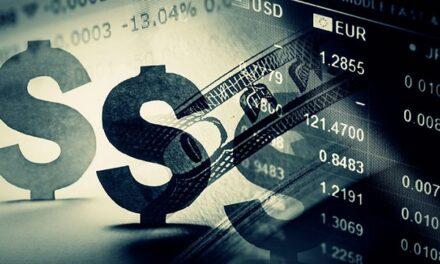 Six Ways How Forex Brokers Make Money