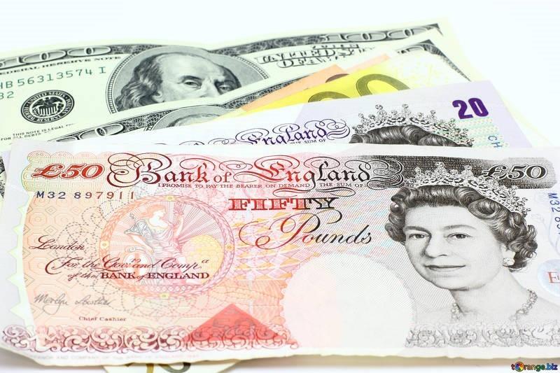Currencies Talk: Next Week Expectation
