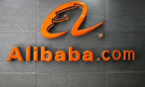 AliBaba Holdings Eyeing A Hong Kong Listing Amid Trade War