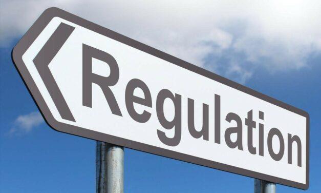 ESMA- Another European Regulator Joins The Club