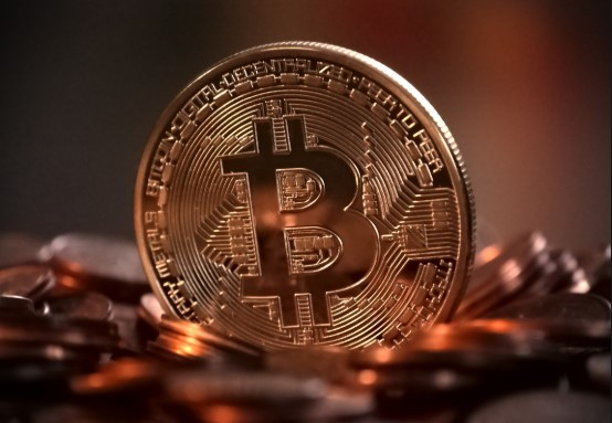 BitCoin Trading and License for Custody in New York Approved For Fidelity