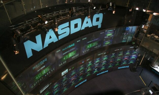 Financial Markets: Everything You Need to Know to Kick off the Day