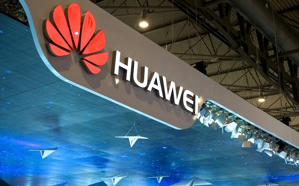 Huawei: Google Struck a Big Blow as Trade War Intensifies