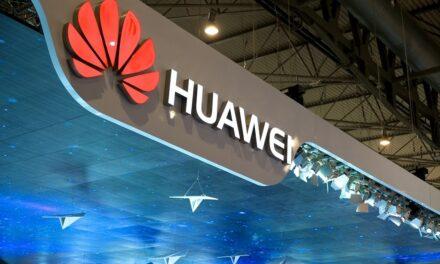 Huawei: Google Struck a Big Blow as Trade War Intensifies