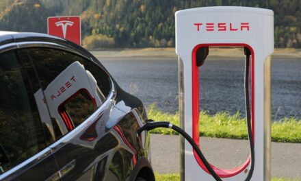 Tesla Eyes Raising $2.3 Billion To Fund New Projects
