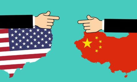 US-China Trade War- What Options Do China Have?