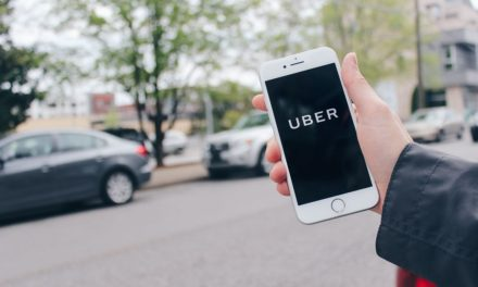 Uber IPO Raises Questions For Future Tech Companies Looking To Go Public