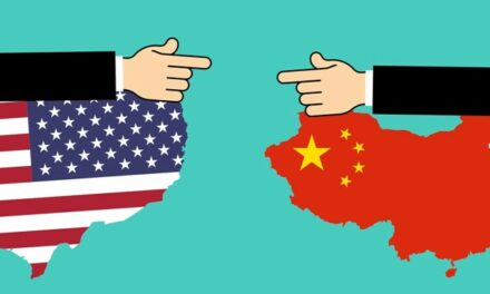 Trade War: After all, It May Not be Profitable for American Giants
