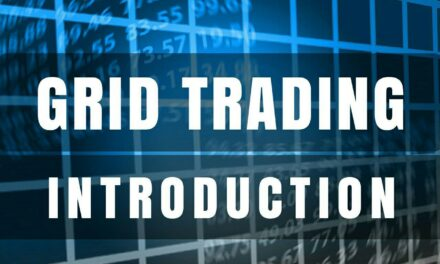 What is Grid Trading in Forex