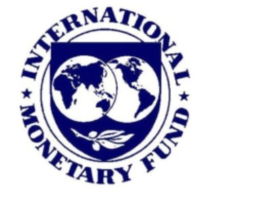 Pakistan Finally Gets The much Needed $6 Billion IMF Bailout