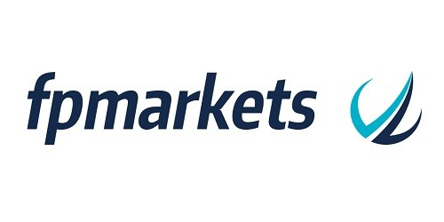 "FP Markets Has Finally Launched a New ""Traders' Hub"" An Information Resource for Traders"