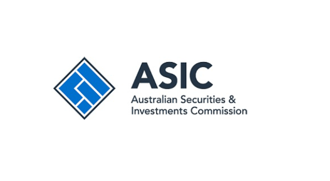 ASIC Reports Cyber-Security Risk Management is Recuperating in Australian Financial Markets