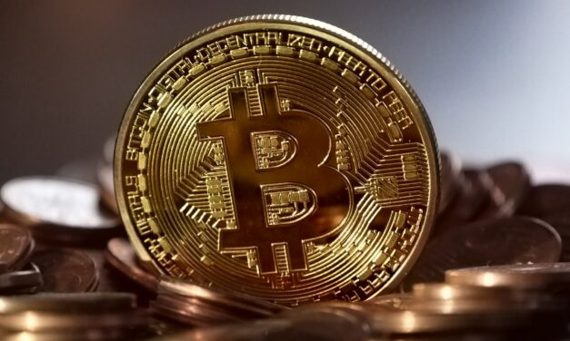 ETF Proposal Rejected by the SEC for BitCoin: Access Denied!