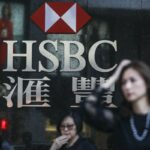 HSBC Plans of Terminating 10,000 Employees: The Question is Why?