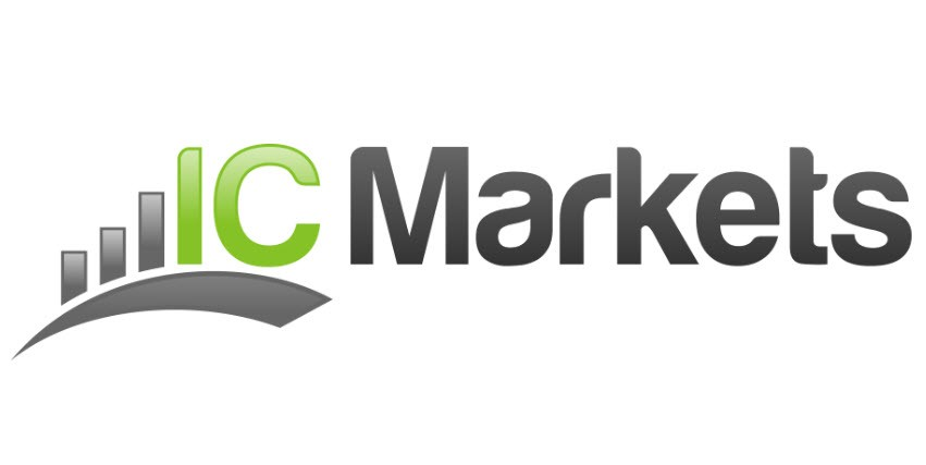 IC Markets Review
