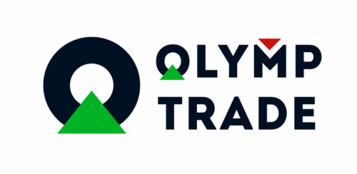 Olymp Trade Celebrates Their Fifth Anniversary of Successful Trading