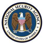 The SEC vs. GFI Securities: Who Won?