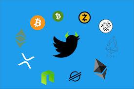 eToro Launches Copy Trading: Alec Baldwin Praises the Platform