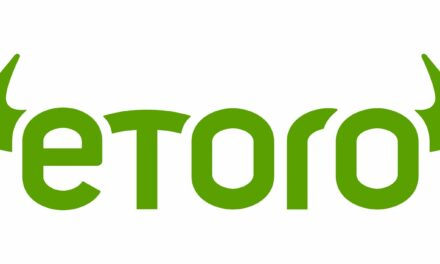 "eToro: ""Facebook Should Give Up On Launching Their Own Cryptocurrency"""