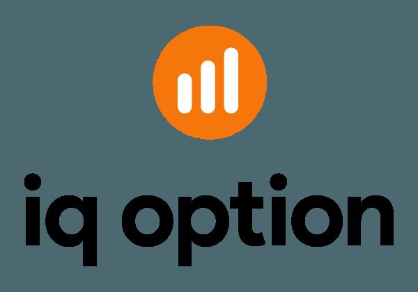 IQ Option Review