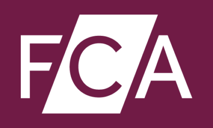 FCA Bank Investigations Have Reached a 16 Percent Increase