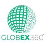 Globex360 Review