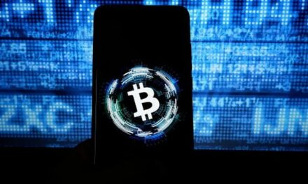 BitCoin (BTC) Might Be Facing a Massive Decline