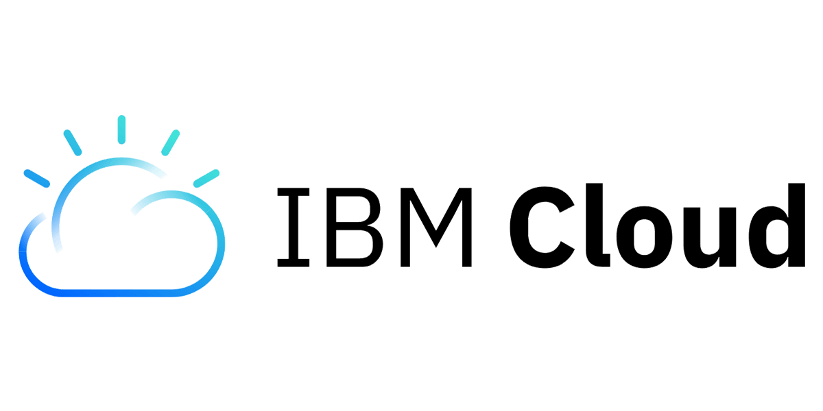 IBM Cloud: Financial Services-Ready Public Cloud Developed by IBM and Bank of America