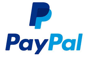 PayPal Acquires Honey: A Deal-Finding Company, for 4 Billion Dollars