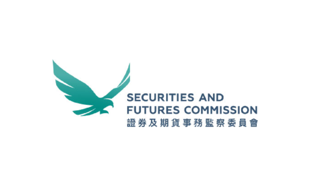 SFC – Hong Kong Financial Regulator Reveals New Crypto-Currency Regulations