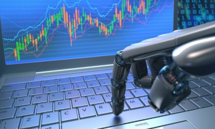 Chinese Think-Tanks Requesting for Regulations of AI in Finance