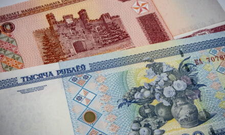 Belarus Finally Is Approved For Its First Forex Prime Broker